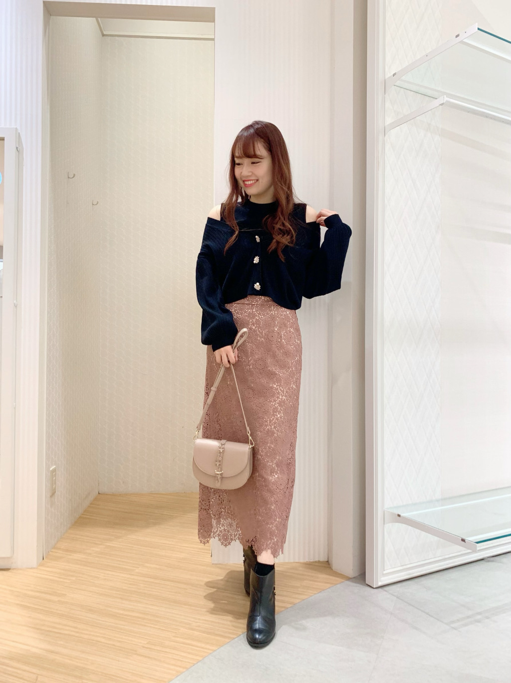 haruka (164cm)