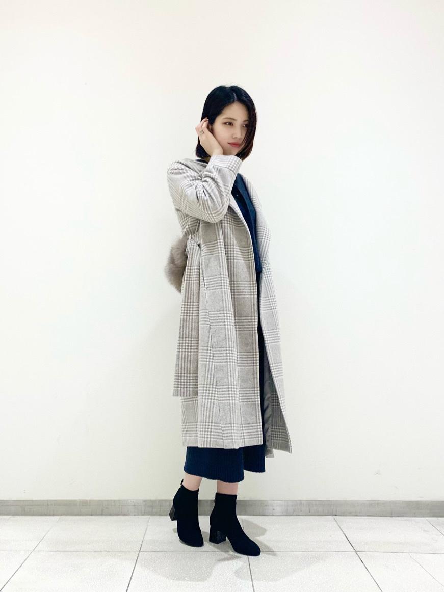 Takahashi  (172cm)