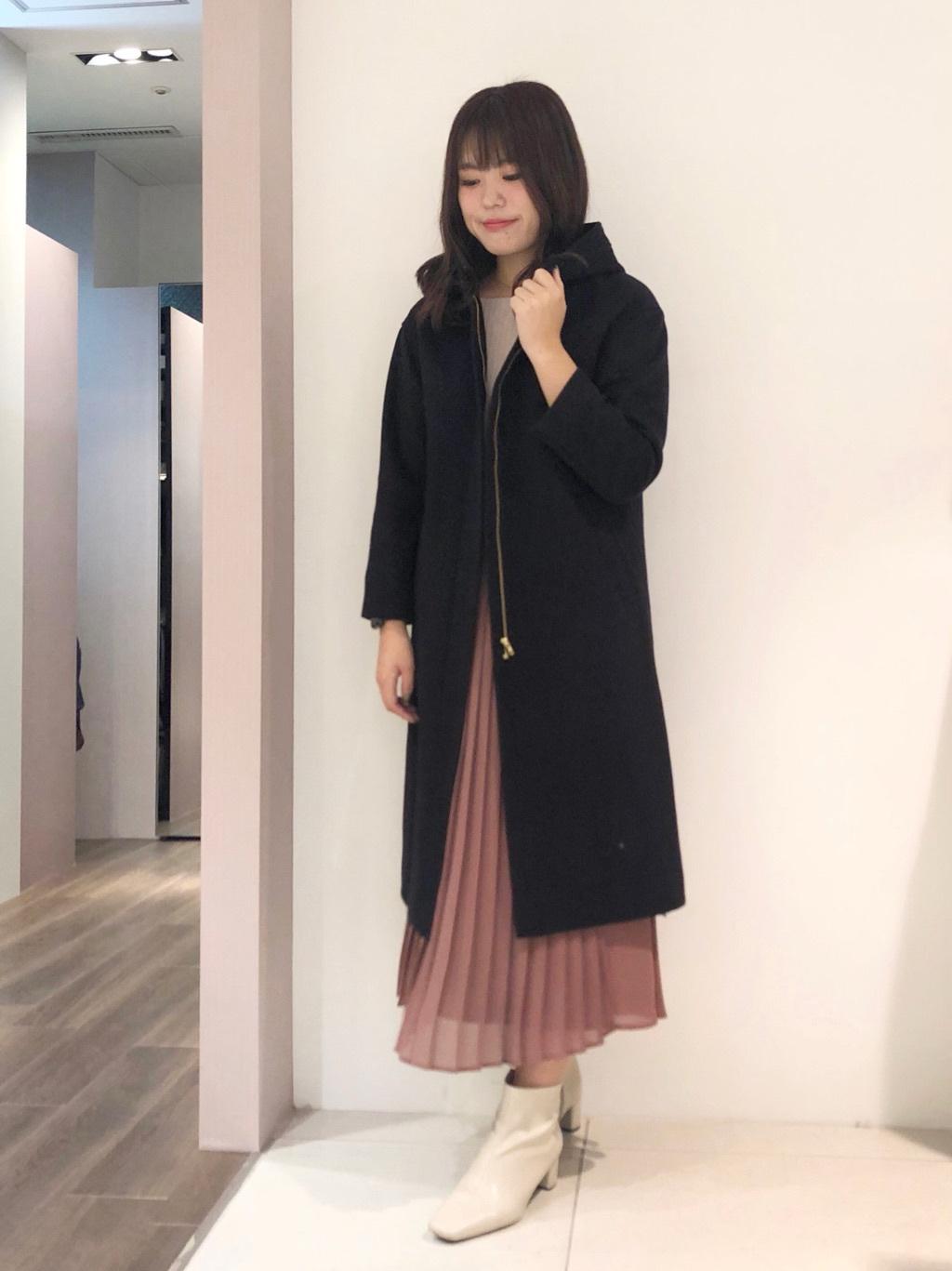Sasaki* (159cm)