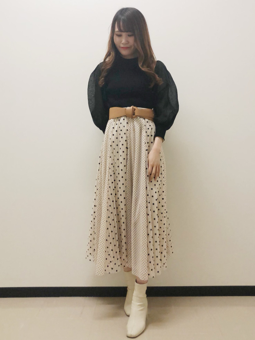 shiori(158cm)