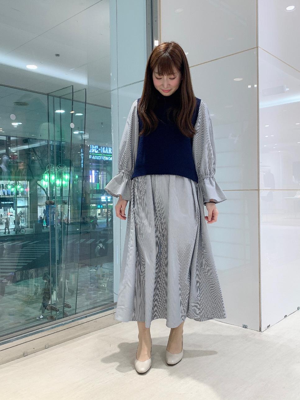 Saki.k(153cm)