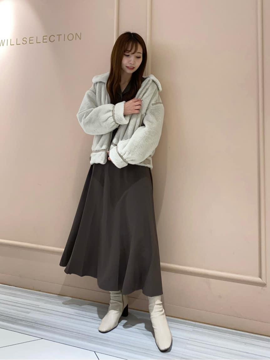 MIKI(160cm)