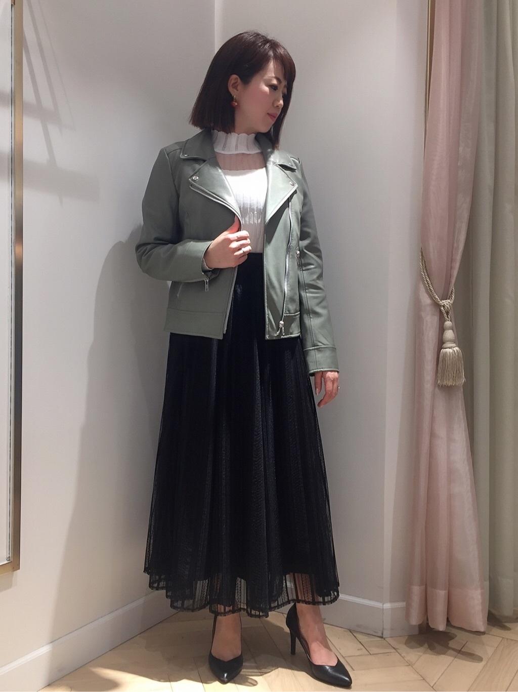 加藤(153cm)