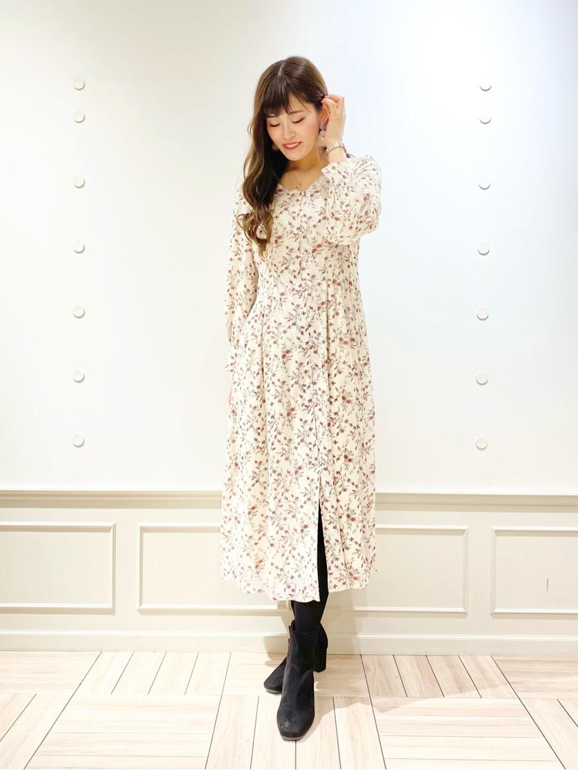 スズキチヒロ(166cm)
