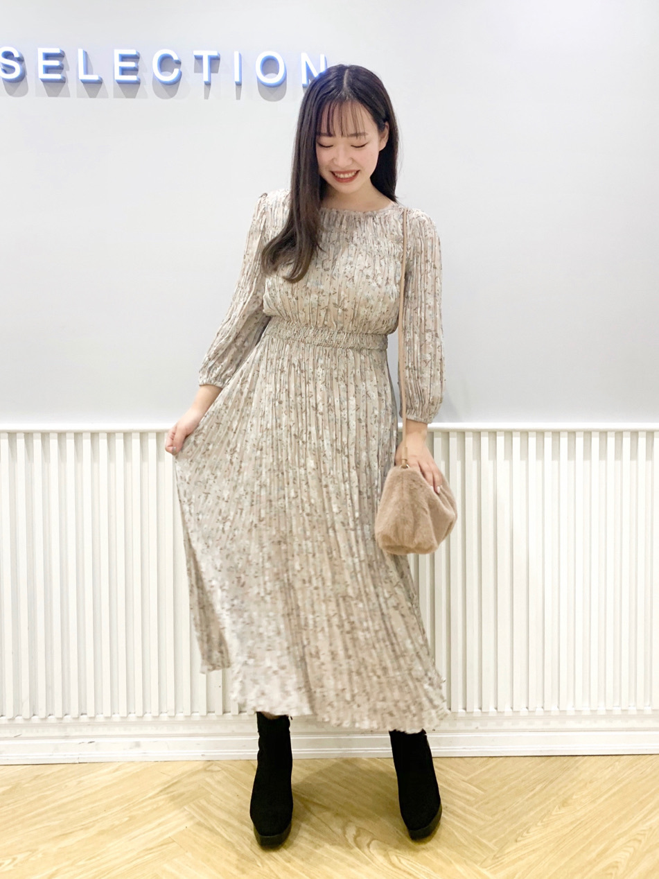 アヤカ(158cm)