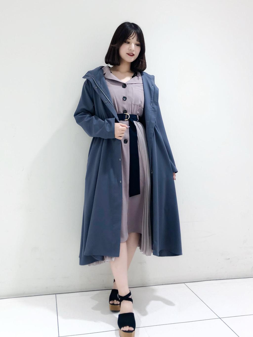 中村知佳(167cm)