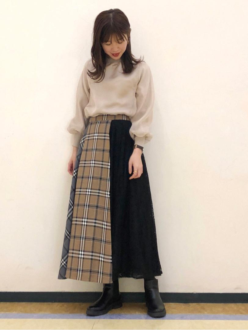 大津 (154cm)