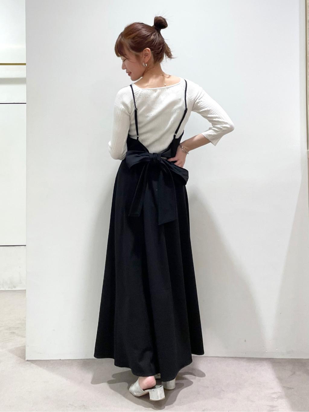 大津 (155cm)