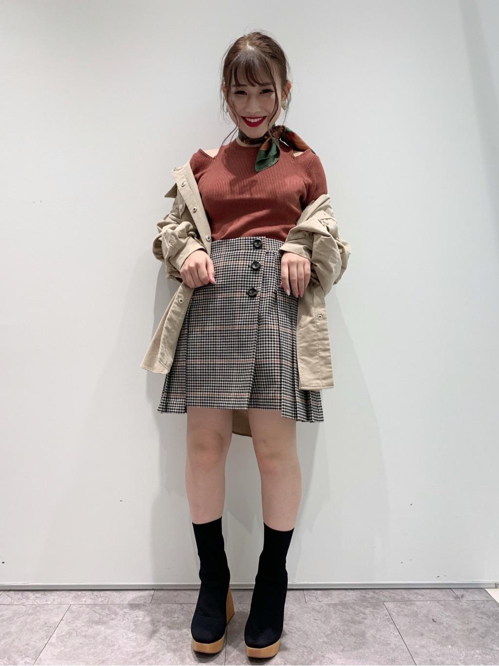 佐野 (151cm)