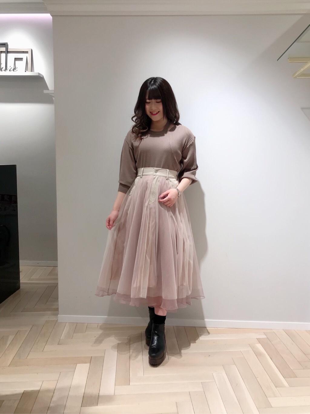 服部(158cm)
