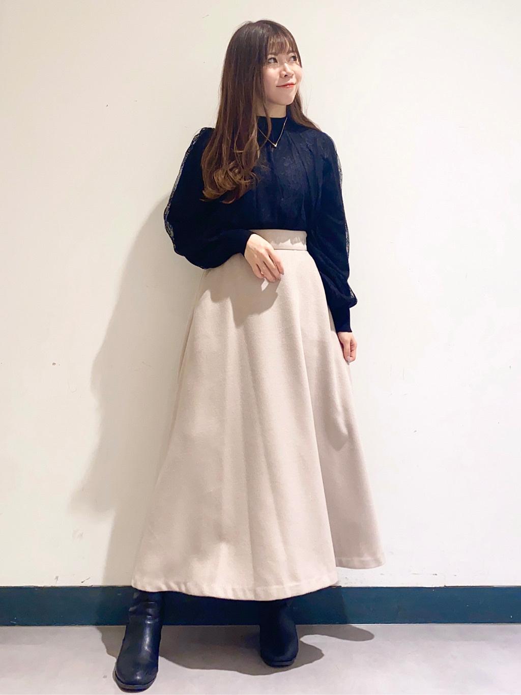Sayaka♡(155cm)