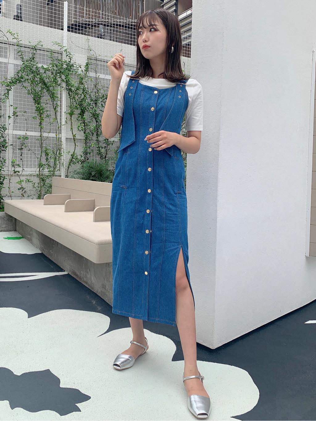 山岸小桜(165cm)