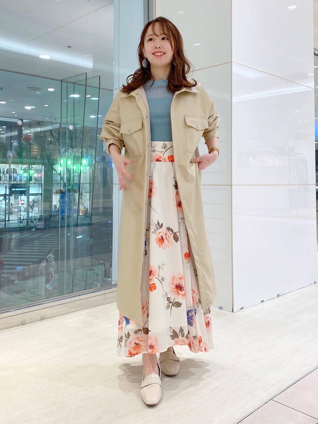 桜井愛美(156cm)
