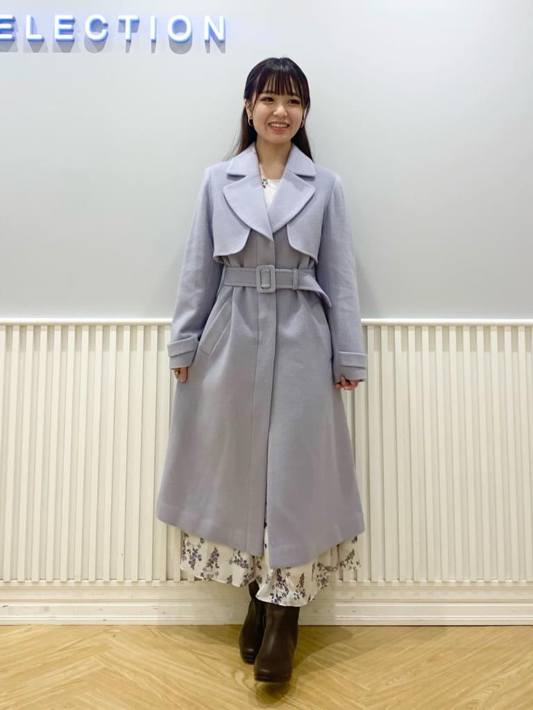 Rin (153cm)