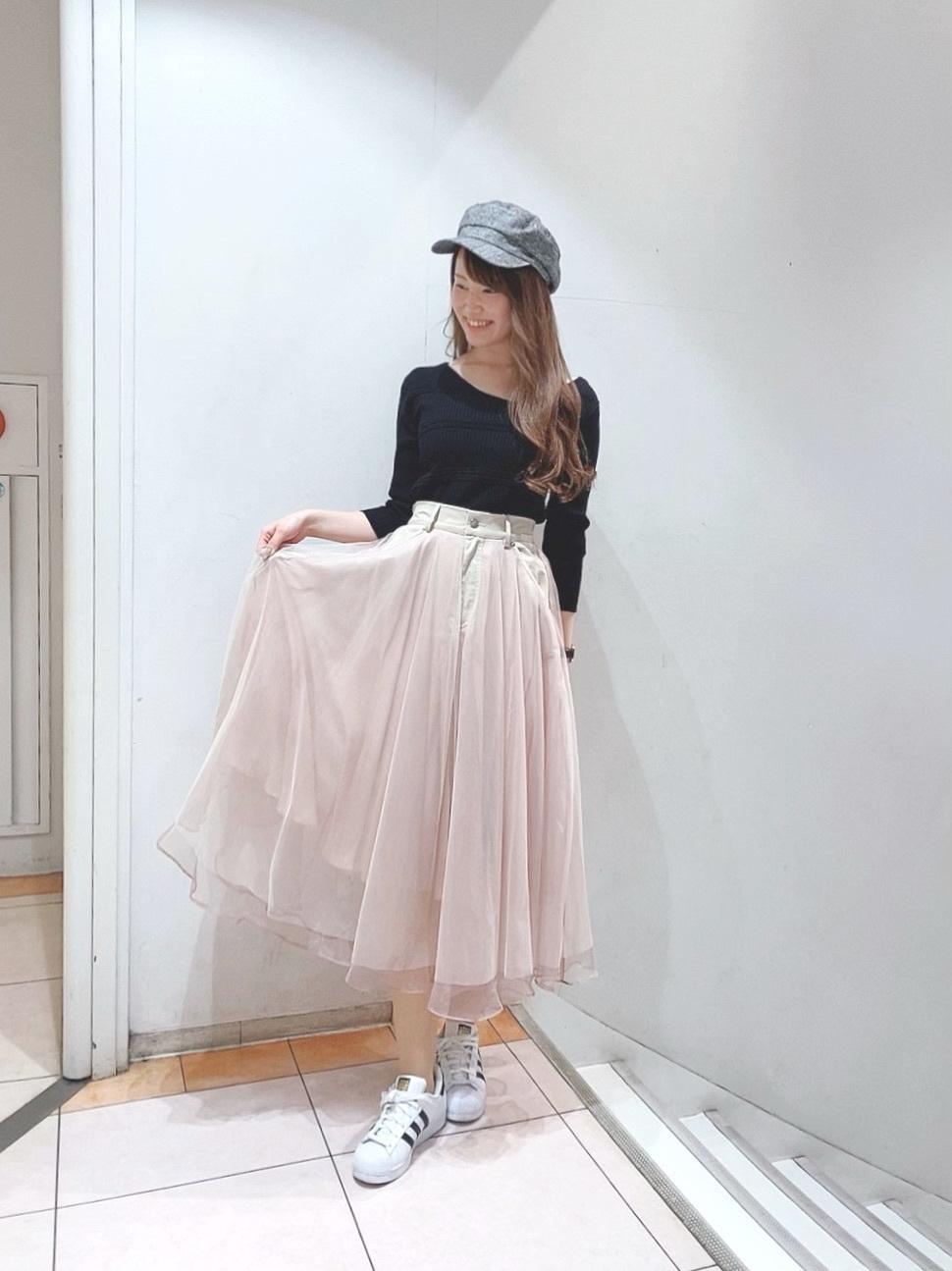 目代雅 (160cm)