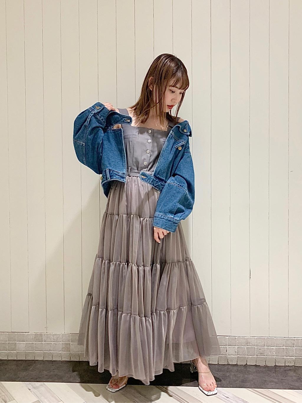 加藤 梨沙(157cm)