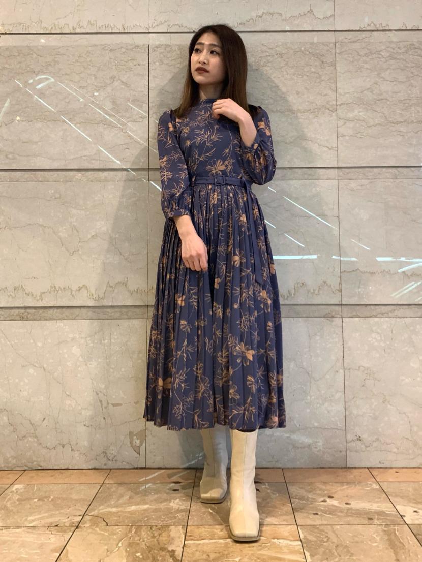 福田凪沙(157cm)