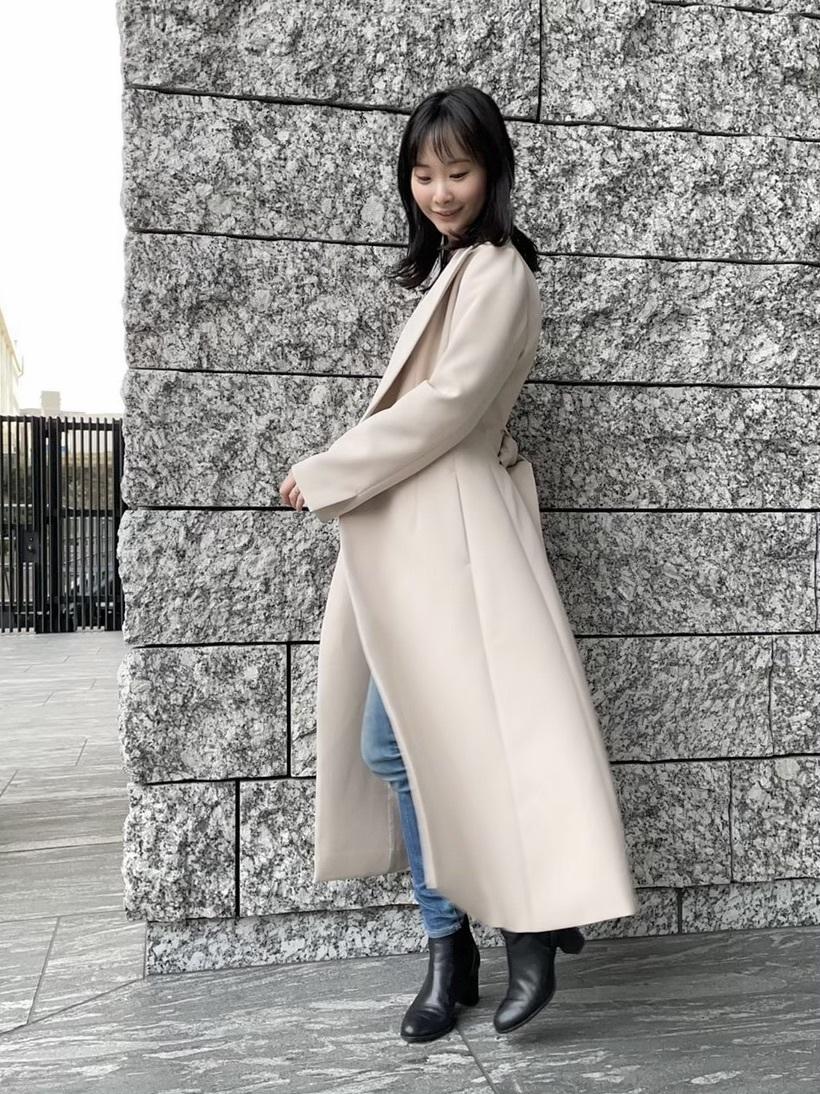 栗須(本社プレス)