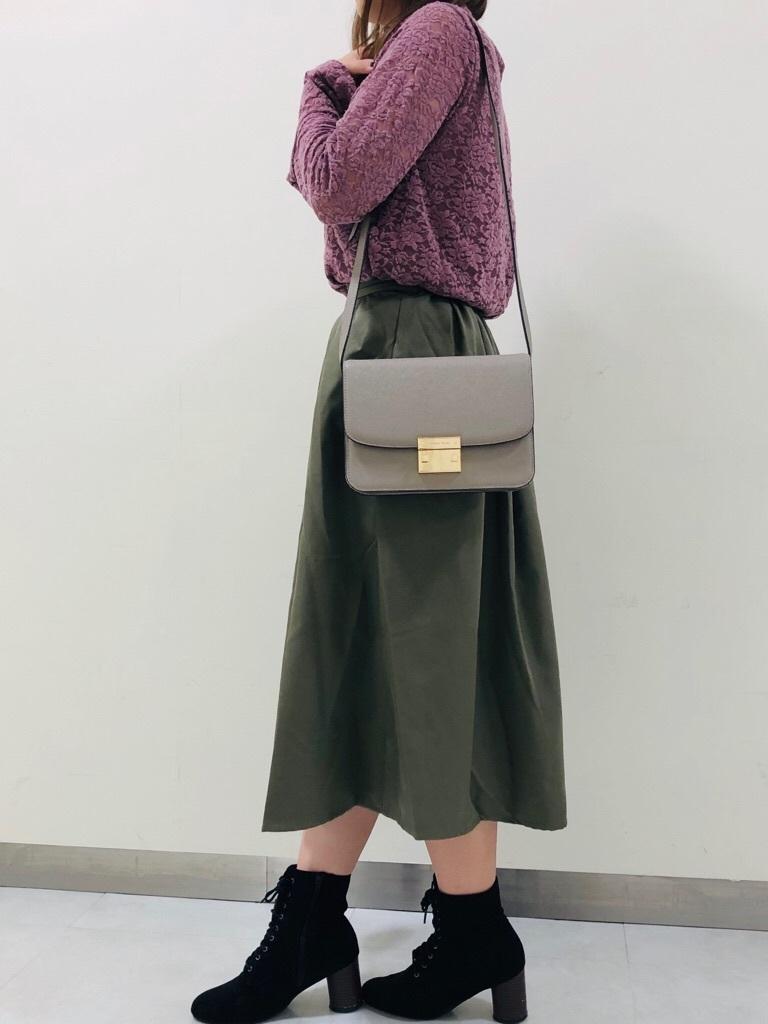 須藤 彩恵