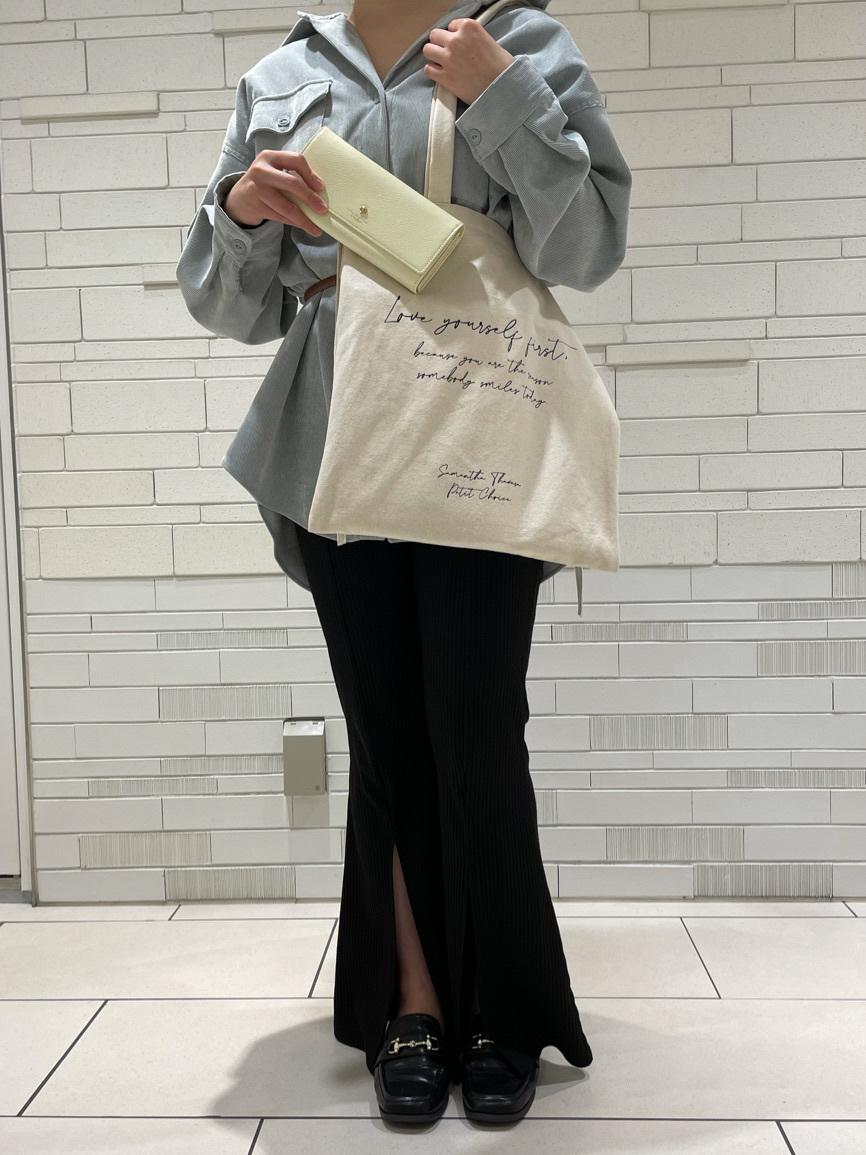 PCMIDORI長野店 yuna