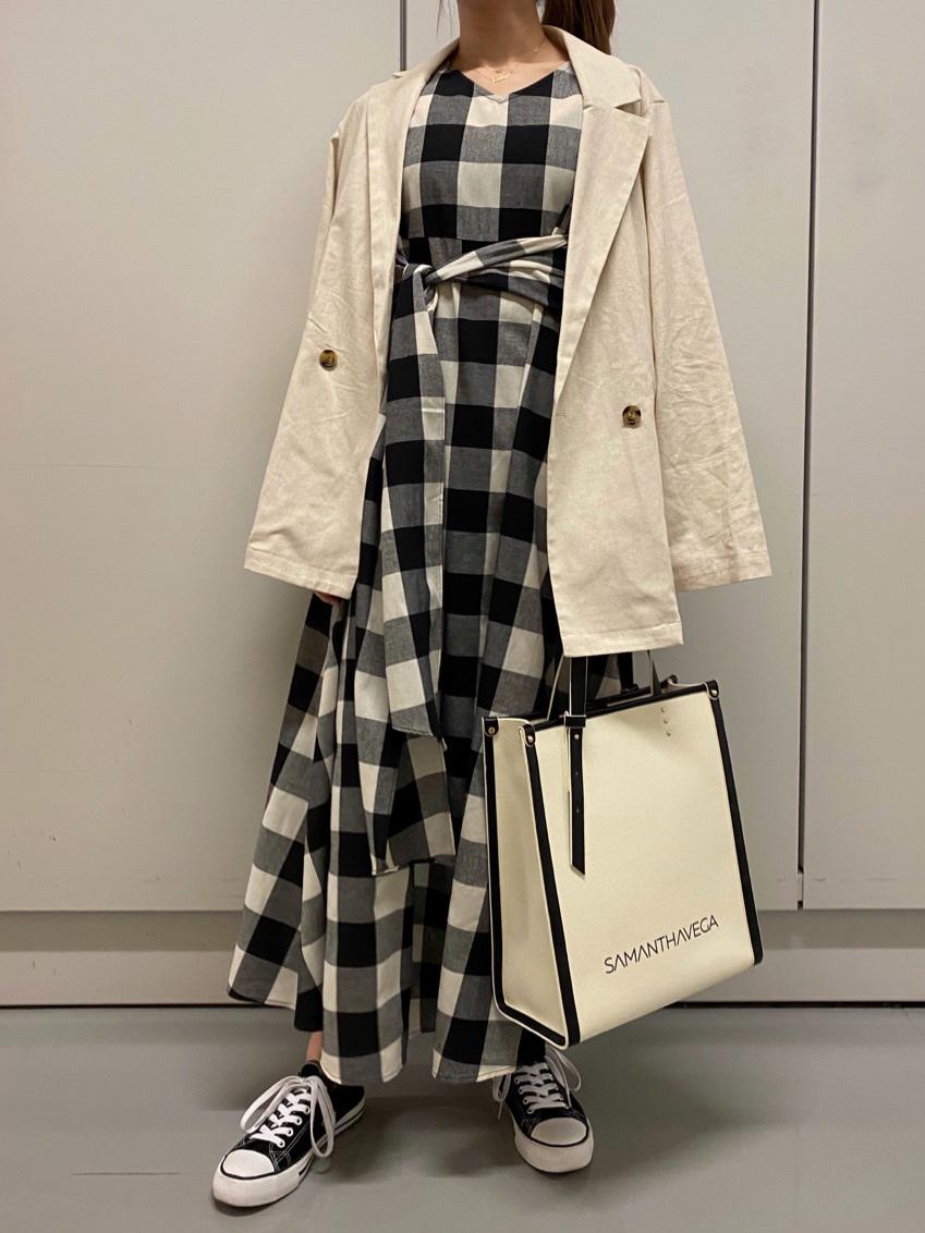 SAMANTHAVEGA 東京スカイツリータウンソラマチ店 c.