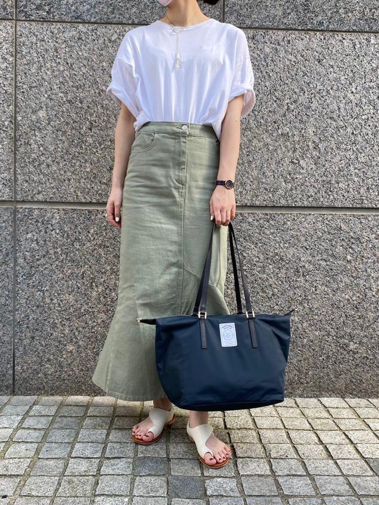 Mariko Sanada