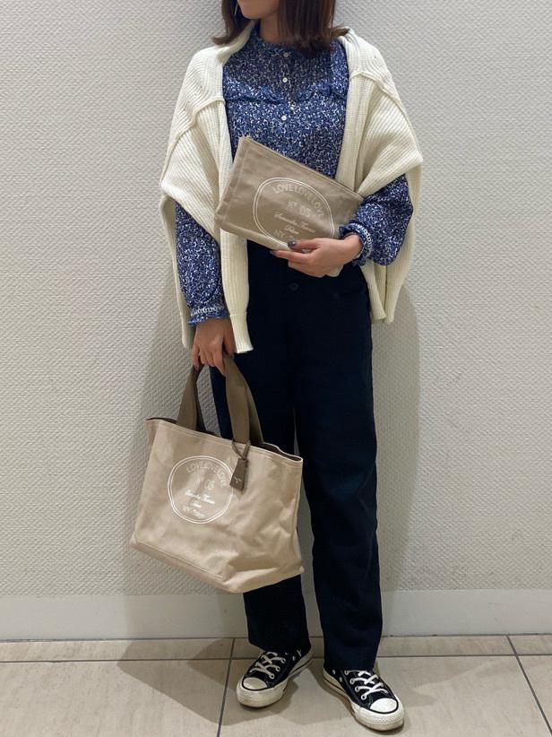 サマンサタバサデラックス 仙台パルコ店 masumi