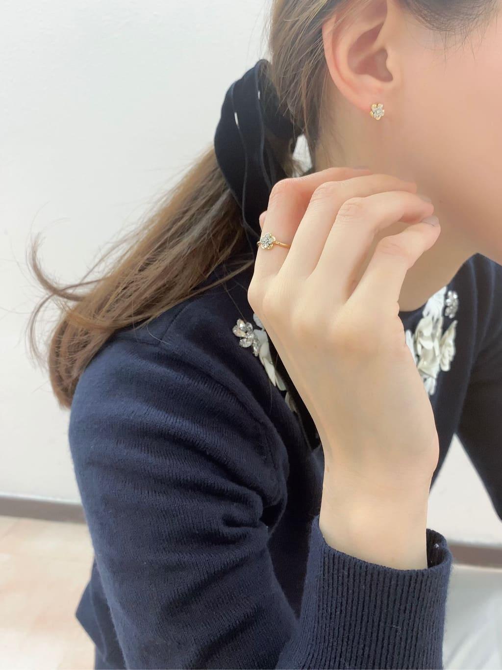 まっきぃ♡