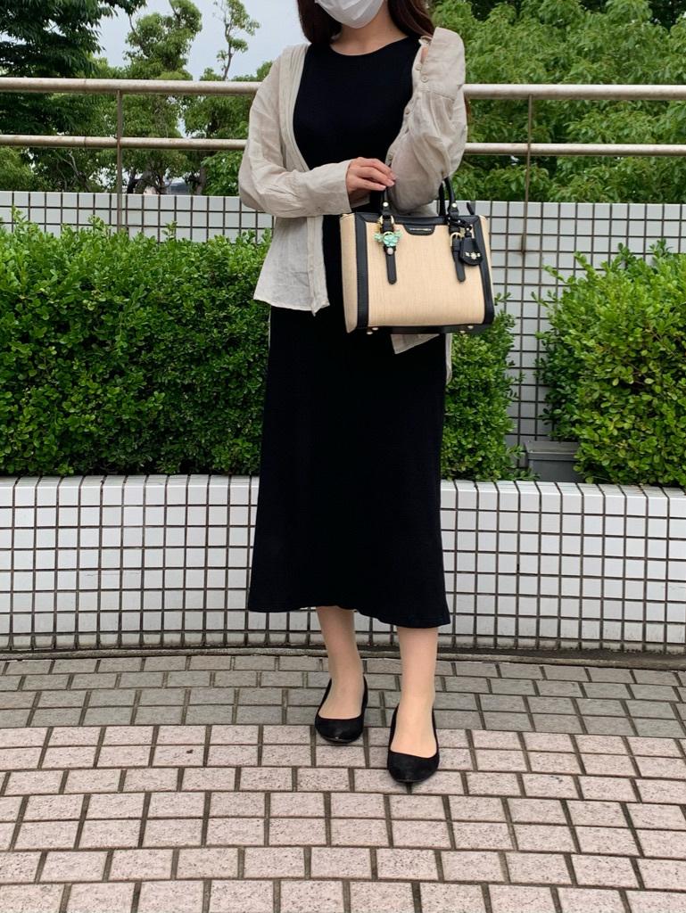 SAMANTHAVEGA ららぽーとTOKYO-BAY店 ma*