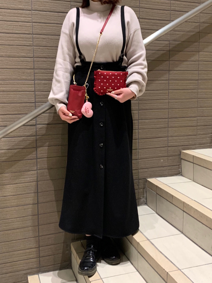 PC横浜ポルタ店 Miho