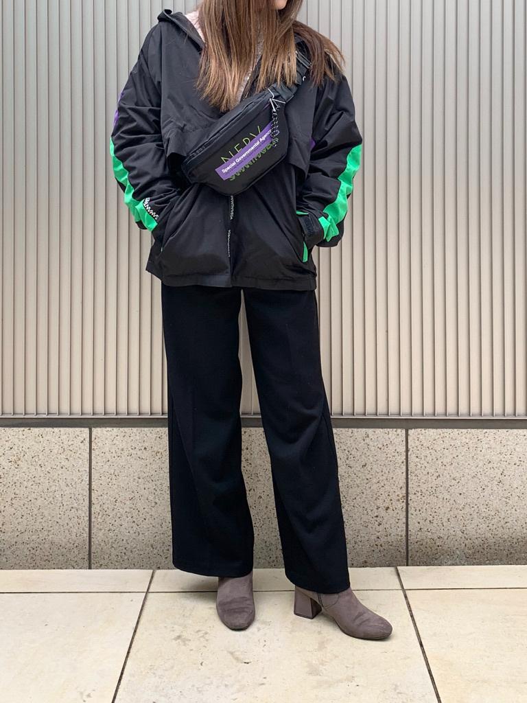 サマンサタバサ 表参道GATES ポップアップ デジタルストア Mai.A
