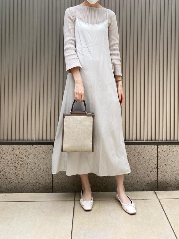 サマンサタバサ 表参道GATES ポップアップ デジタルストア mika