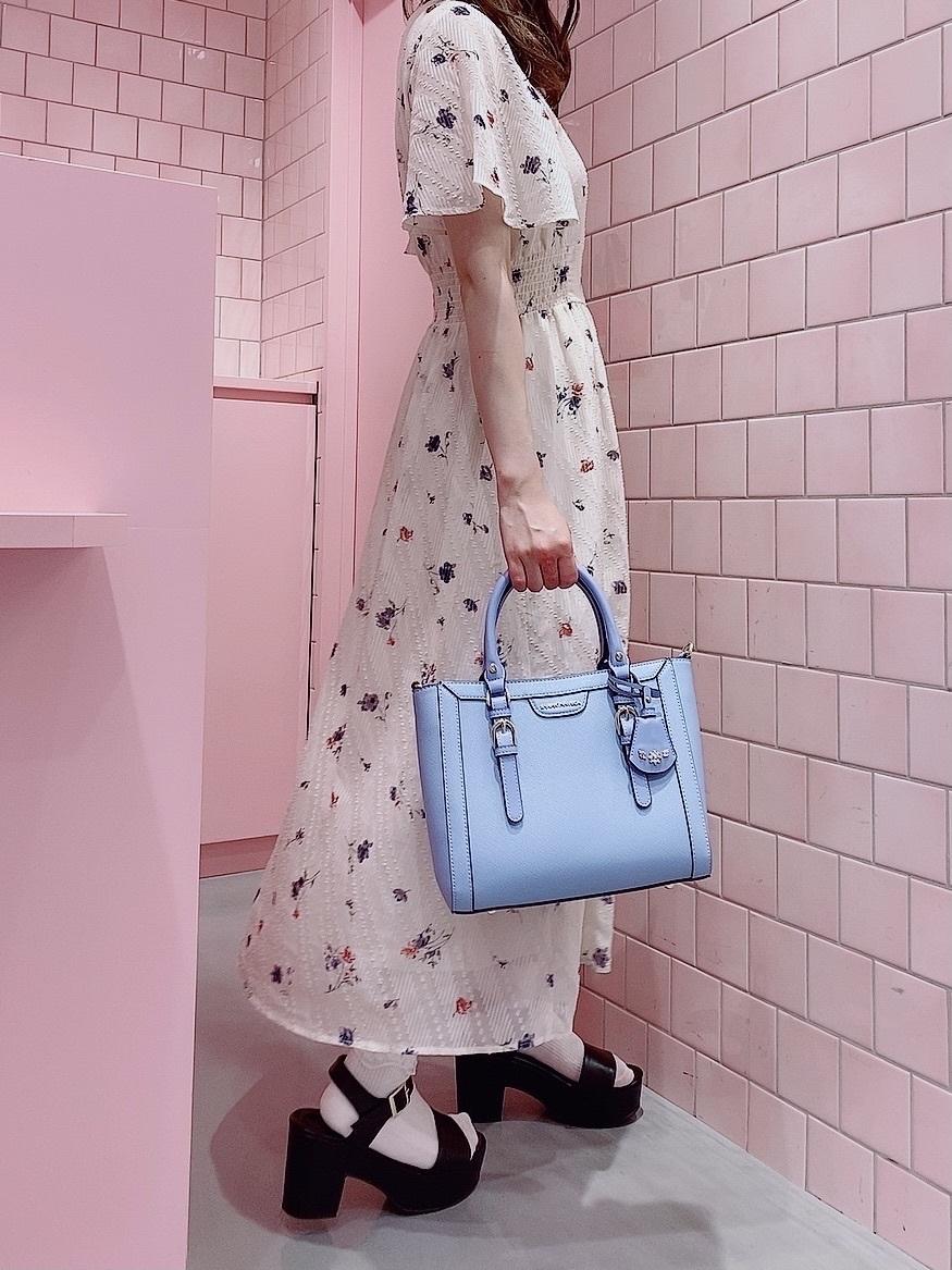 SAMANTHAVEGA Tokyo 新宿ミロード店 R♡♡