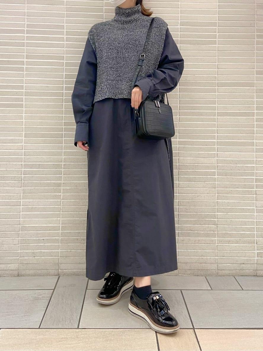 yuri _ka