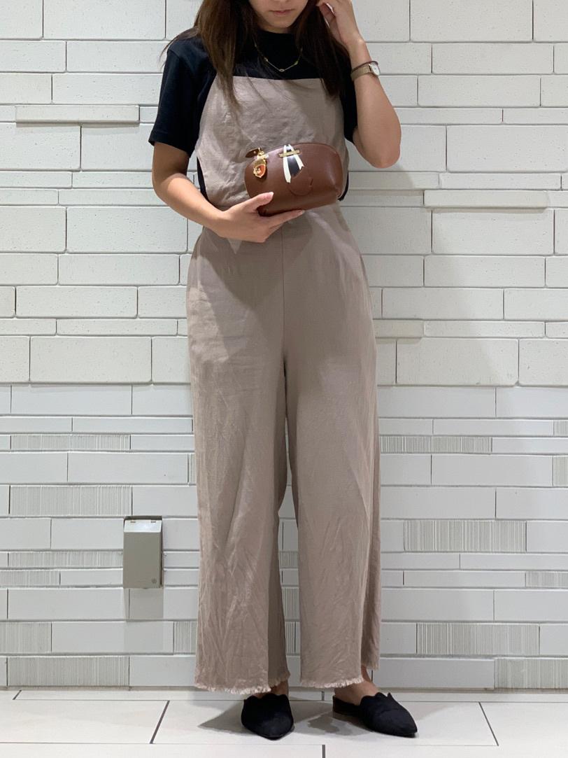 PCMIDORI長野店 Aoi