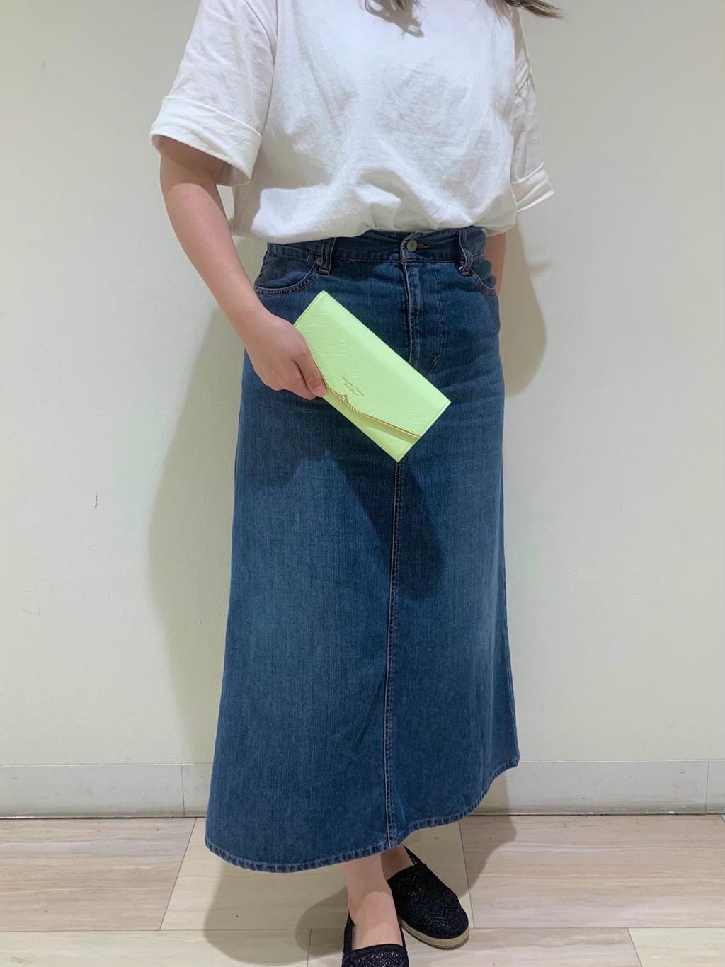 PC丸井静岡店 くりも☺︎