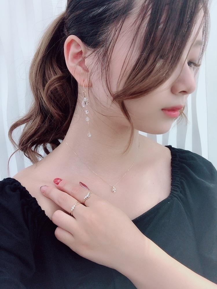 サマンサティアラ そごう横浜店 AiNA