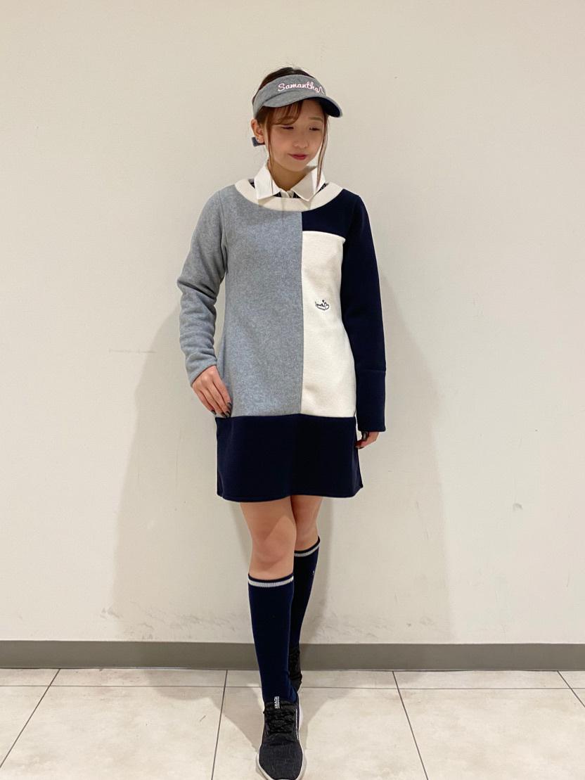池袋東武 ひーちゃん