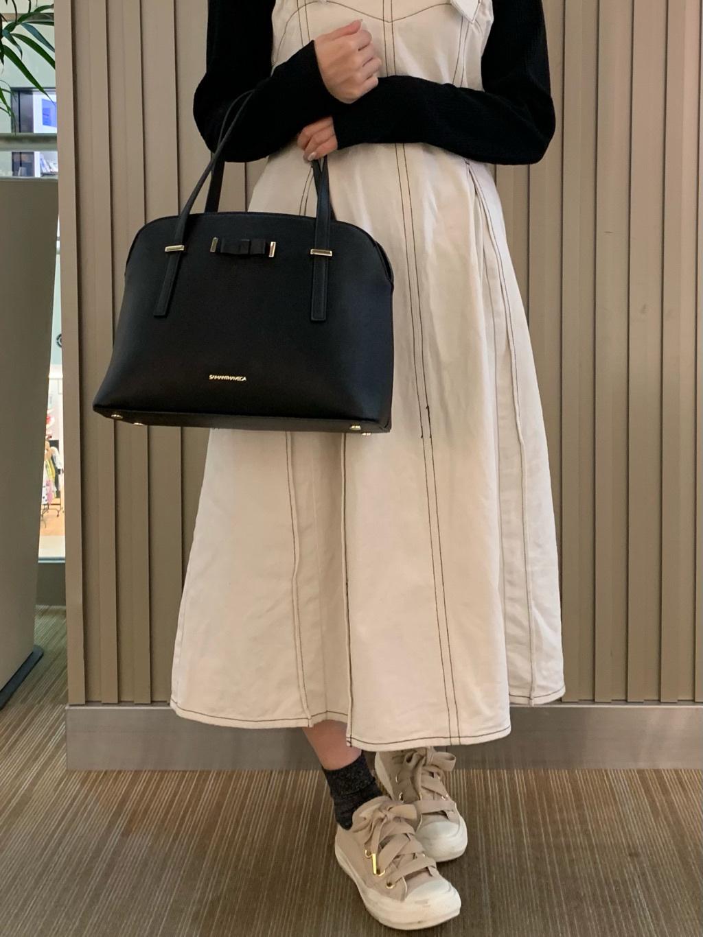 SAMANTHAVEGA ららぽーと和泉店 azuna