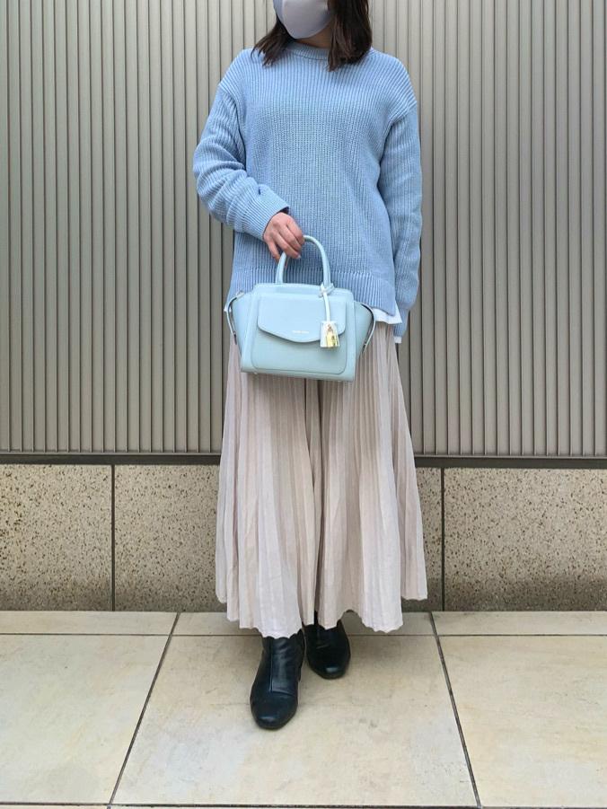 サマンサタバサ 表参道GATES ポップアップ デジタルストア yuki.m