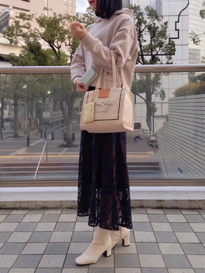PC横浜ポルタ店 Ran