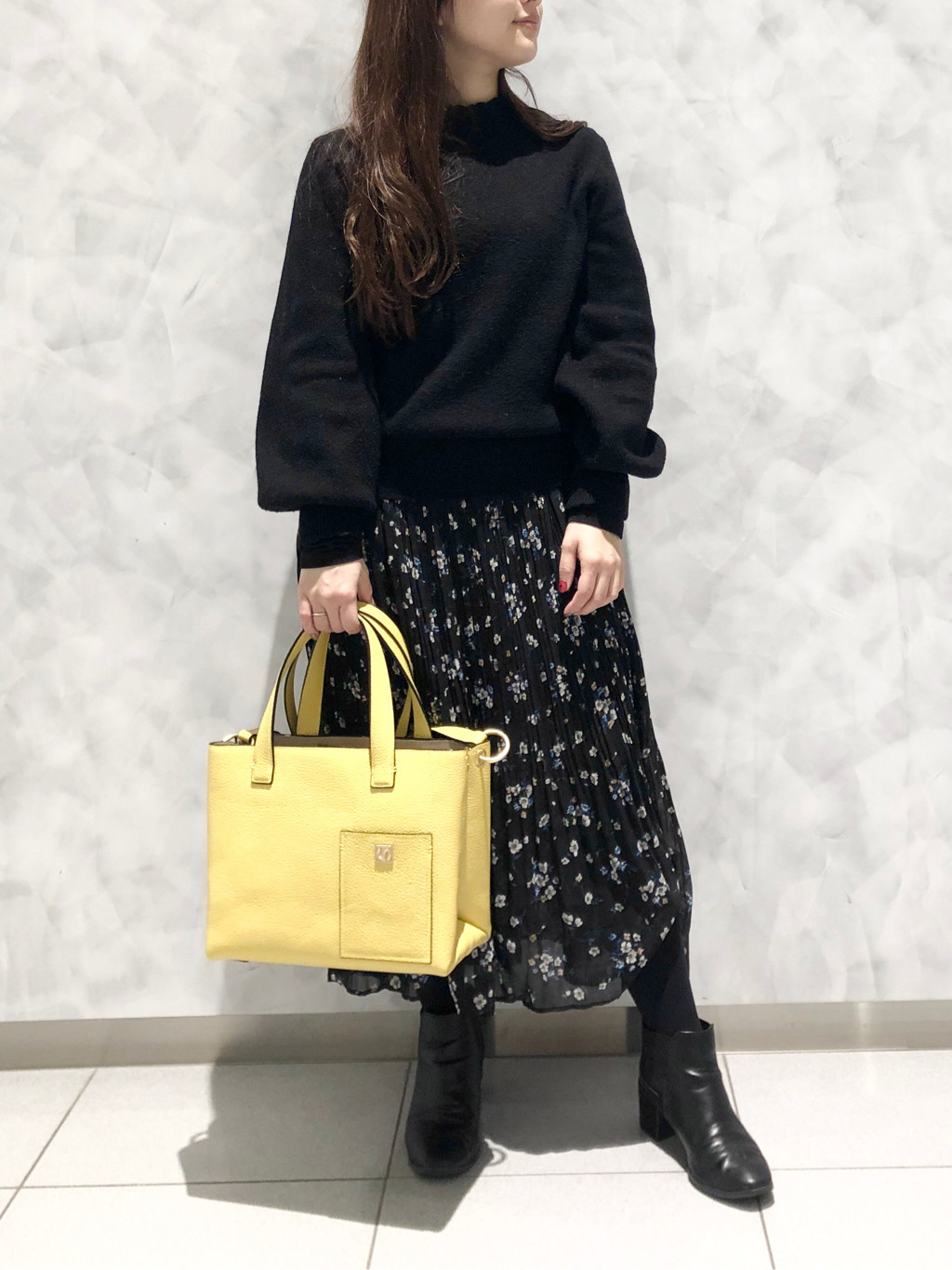 サマンサタバサ 有楽町マルイ店 Tsukino