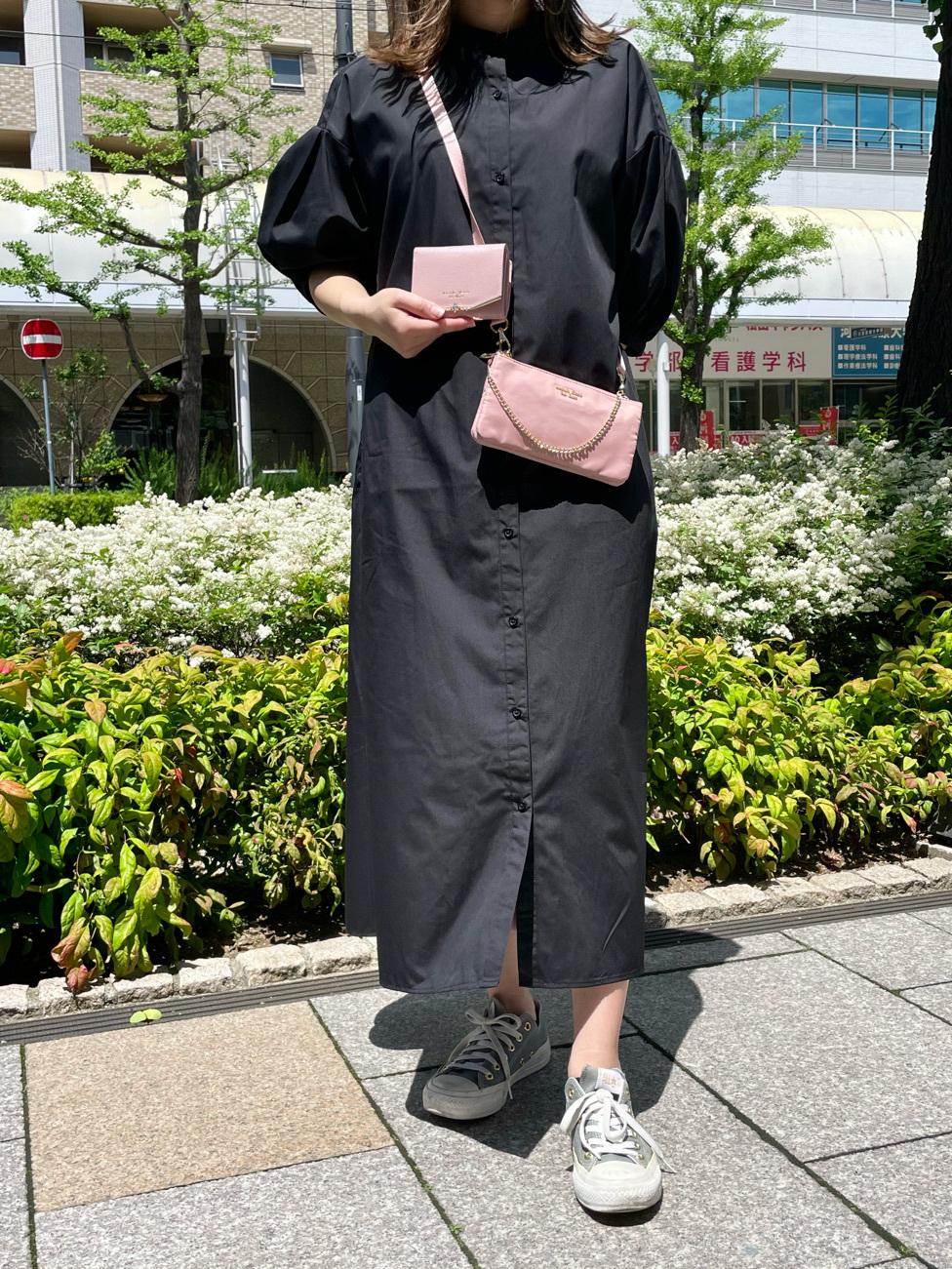 サマンサタバサプチチョイス いよてつ高島屋店 miku
