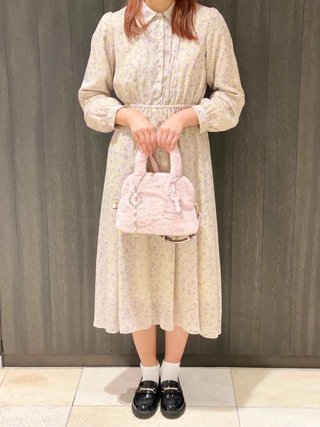 PC吉祥寺パルコ店 RISA ♡゙
