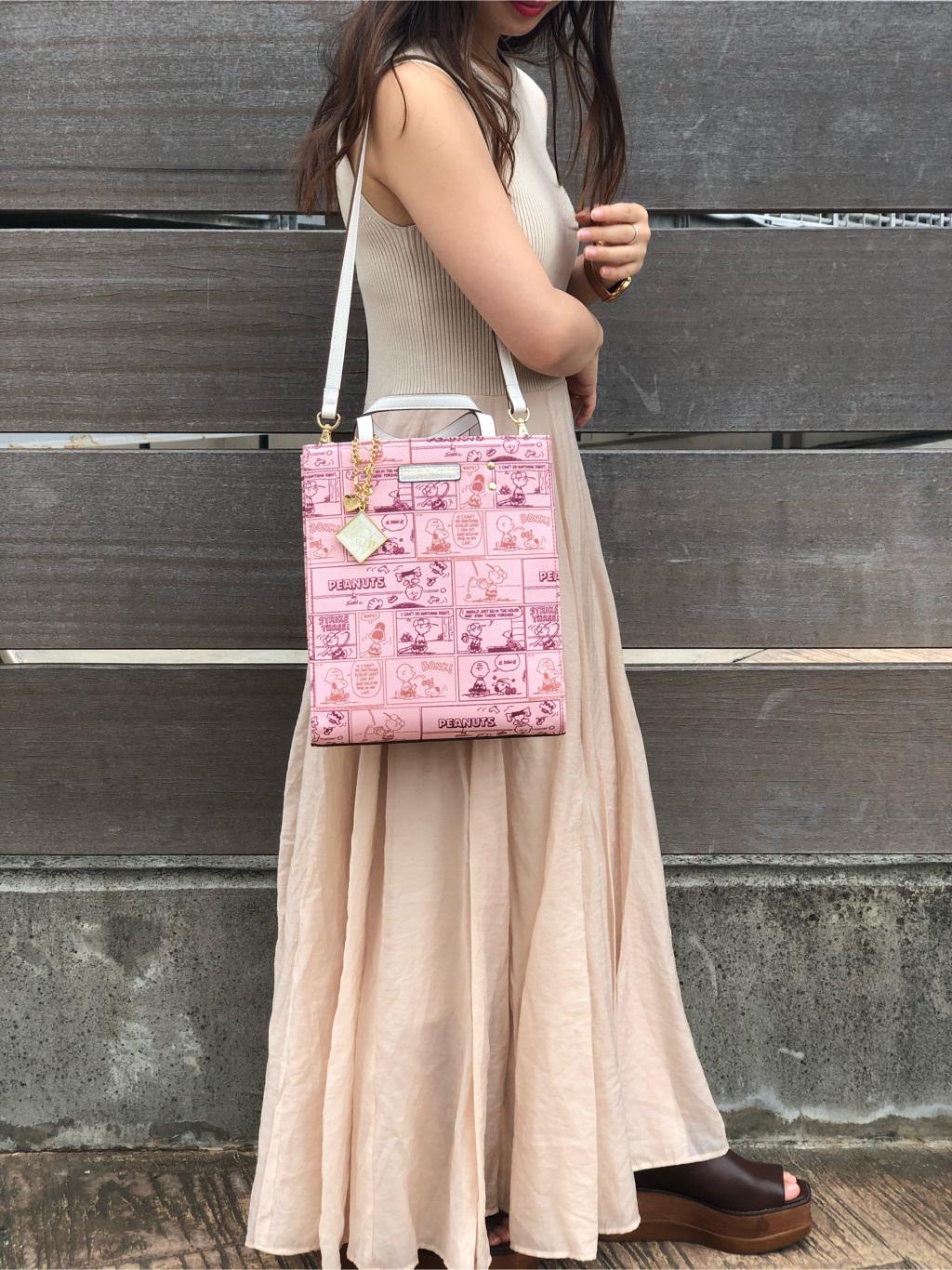 PCプラス渋谷ヒカリエShinQs店 Maino