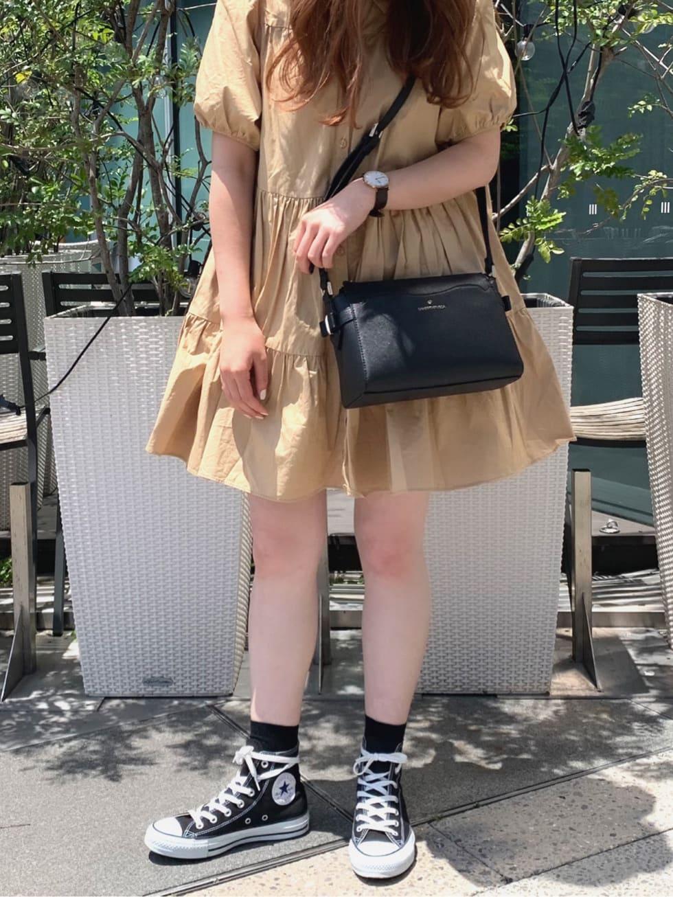 Reina Hanzawa