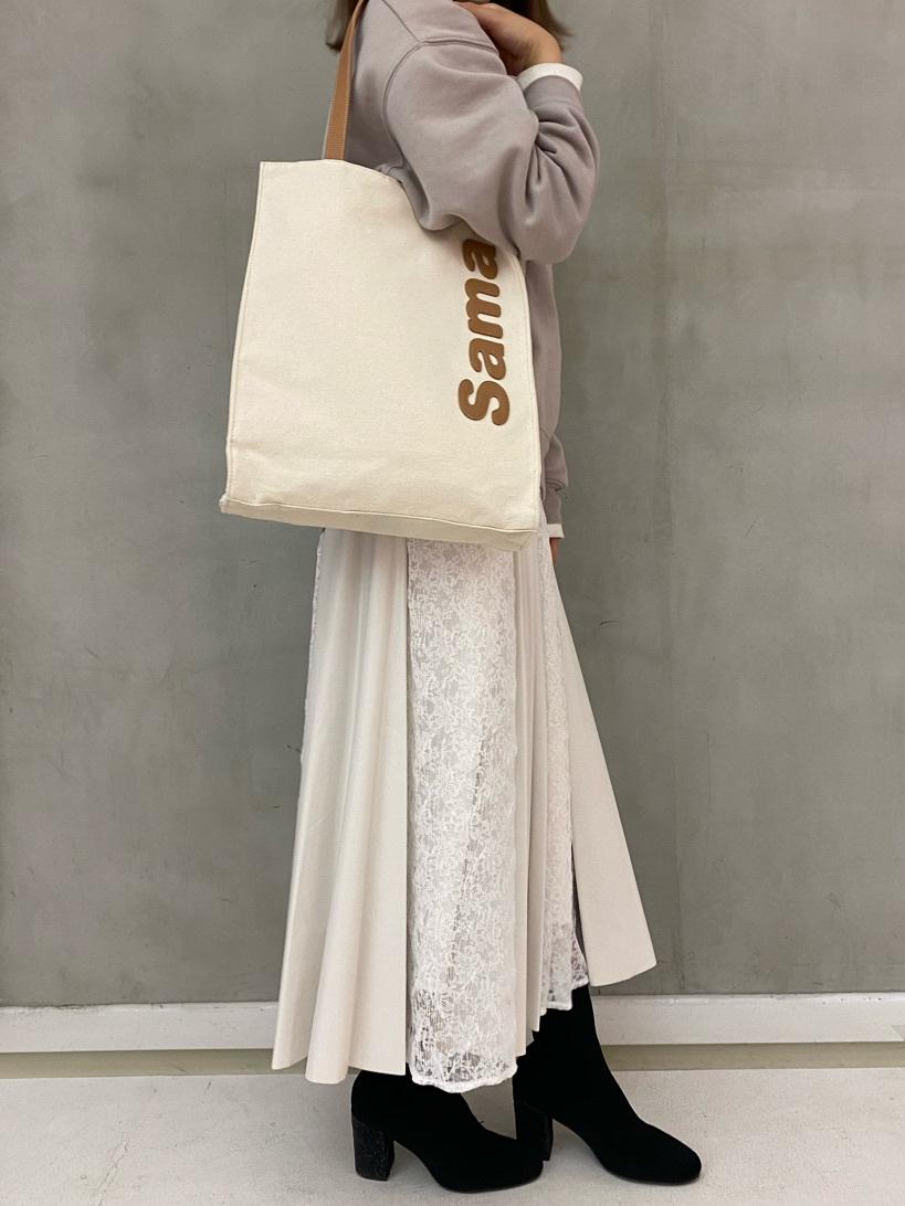 サマンサタバサ ルミネ新宿店 Sakura♡