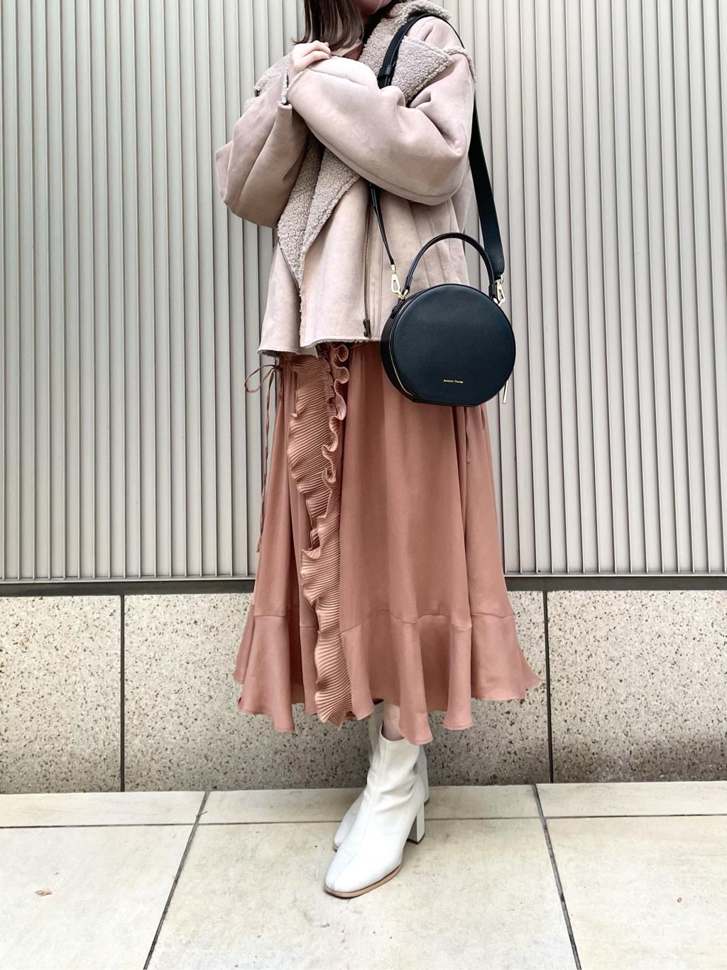 mayumi