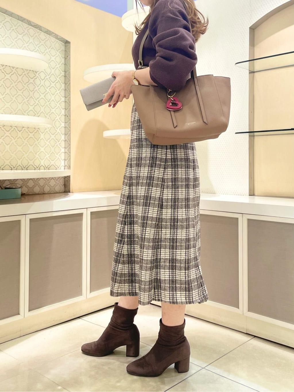 サマンサタバサプチチョイス 吉祥寺パルコ店 ♡ N ♡