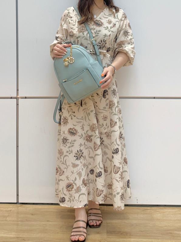 SAMANTHAVEGA Celebrity仙台エスパル ♡Kasumi♡